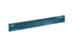 Replacement Faceplate for Cisco ASA5520 Security Devices