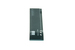 Replacement Faceplate for Cisco PIX-506 Firewalls