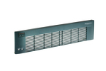 Replacement Faceplate for Cisco PIX-525 Firewalls