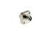 FC-FC Multimode Simplex Fiber Optic Cable Adapter