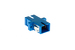 SC-SC Singlemode Simplex Fiber Optic Cable Adapter
