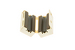 Ferrite Bead For Cisco Cables, FERRITE-BEAD