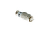 Fiber Optic Attenuator, Singlemode FC/UPC, 25 dB