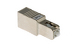Fiber Optic Attenuator, Singlemode SC/UPC, 15 dB