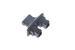 Cisco GBIC Port Dust Cover/Plug