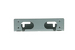 "Cables Unlimited 3.5"" Hard Drive Mounting Rail"