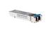 Cisco Original 1000BASE-LX/LH SFP Module (GLC-LH-SM) NEW