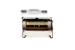 Cisco Compatible 1000BASE-LX/LH SFP Module (GLC-LH-SM)