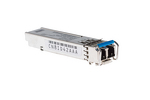Cisco Original 1000BASE-LX/LH SFP Module (GLC-LH-SM)