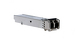 Cisco Compatible 1000BASE-SX SFP Module (GLC-SX-MM)