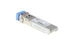 Original  1000BASE-EX SMD SFP Module,  40 Km, Ref, GLC-EX-SMD