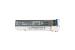 Cisco Original 1000BASE-LX/LH SFP Module (GLC-LH-SMD) NEW