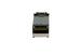 Cisco Original 1000BASE-SX SFP Module, GLC-SX-MMD with DOM, Ref