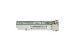 Cisco Original 1000BASE-SX SFP Module, GLC-SX-MMD with DOM, Ref