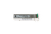 Cisco Original 1000BASE-ZX SFP Module, GLC-ZX-SM