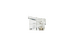 Modular Handset Plugs / Connectors, 4P4C, Qty 50