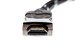 HDMI Male to Male Net Jacket Cable, 1080p v1.3, 10FT