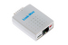 HPLINK AUI to 10Base-T Ethernet Transceiver, HP-853