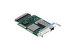 Cisco 2800/3800 Series 1-Port Gigabit Ethernet HWIC Module
