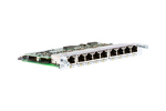 Cisco 9-Port 10/100 EtherSwitch HWIC Module, NEW
