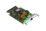 Cisco 1-Port T1 WAN Interface Card HWIC Module