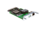 Cisco 1 Port T1/E1 High-Speed WAN Interface Card, HWIC-1T1/E1
