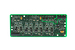 Cisco 2800/3800 Inline Power Module for HWIC-4ESW, ILPM-8