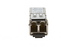 HP X124 1G SFP LC SX Transceiver, JD493A, New