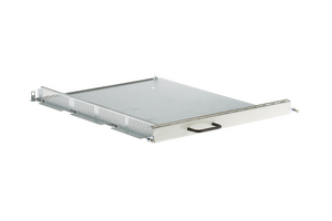 Cisco 12000 GSR Blank Line Card Panel, MAS-GSR-BLANK