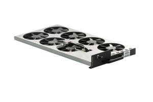 Cisco uBR7246 and uBR7246VXR Fan Tray Assembly, MAS-UBR7200-FAN