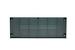 Cisco 7507 Bottom Front Faceplate, MAS-7507BEZEL=