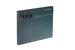 Cisco 7513 Front Top Faceplate, MAS-7513BEZEL=