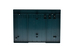 Cisco 7513 Front Top Faceplate, MAS-7513BEZEL=