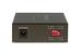 TP-Link 10/100 SC Singlemode Fiber Converter, 1310nm, 20Km