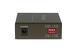 TP-Link SC Singlemode Fiber Converter, 1310nm, 20Km