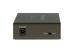 TP-Link Gigabit SC Singlemode Fiber Converter, 1310nm, 15Km