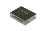 TP-Link Gigabit SFP to 1000Base-T Fiber Converter