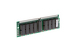 Cisco 2500 Series 16 MB DRAM Upgrade, MEM-1X16D