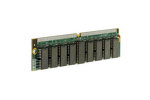 Cisco 5000/5500 Sup Engine, 32MB DRAM Upgrade, MEM-C5K-SUP2-UPGD