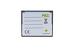 Cisco 6000/6500 256MB Compact Flash Upgrade, MEM-C6K-CPTFL256M