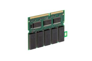 Cisco 6000/6500 MSFC3 1GB DRAM Upgrade, MEM-MSFC3-1GB