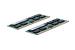 Cisco RSP720-10GE RP Memory Upgrade, MEM-RSP720-4G
