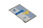 Cisco 1600 Series 12MB Flash Upgrade, MEM1600-12FC