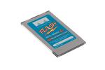 Cisco 1600 Series 16MB Flash Upgrade, MEM1600-4U16FC