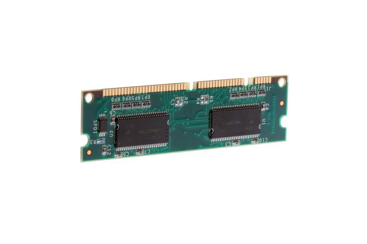Cisco 1700 Series 64MB DRAM Upgrade, MEM1700-64D
