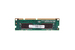 Cisco 1700 Series 64MB DRAM Upgrade, MEM1700-64D