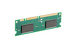 Cisco 1700 Series 64MB DRAM Upgrade, MEM1700-64U128D