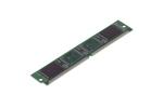 Cisco 1700 Series 32MB Flash Upgrade, MEM1700-32MFS