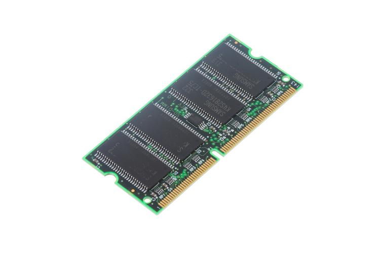 Cisco 1841 128MB DRAM Upgrade, MEM1841-128D
