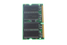Cisco 1841 128MB DRAM Upgrade, MEM1841-128D